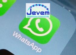 Te mostramos la técnica para gastar menos datos en WhatsApp