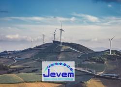 Un mundo 100% renovable en 30 años es posible y así podemos hacerlo