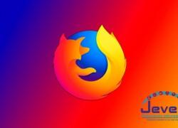 Firefox traerá servicio de suscripción e incluirá una VPN y almacenamiento seguro en la nube
